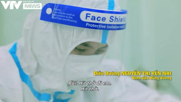 Những câu nói đau xé lòng trong VTV Đặc biệt: Ranh giới - Ảnh 37.