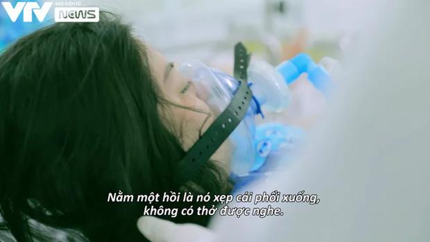 Những câu nói đau xé lòng trong VTV Đặc biệt: Ranh giới - Ảnh 39.