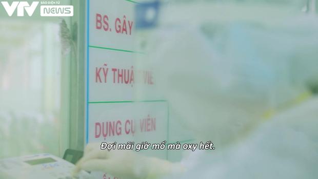 Những câu nói đau xé lòng trong VTV Đặc biệt: Ranh giới - Ảnh 43.