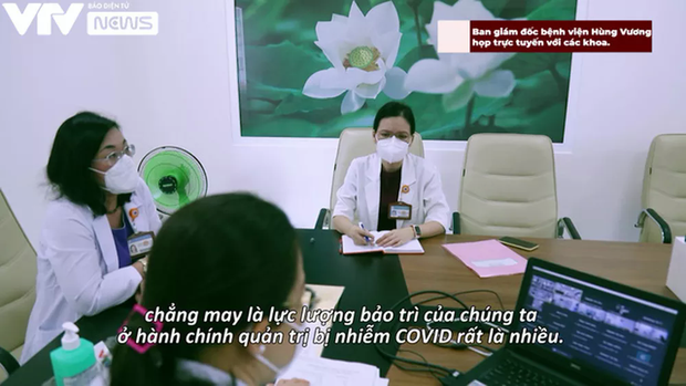 Những câu nói đau xé lòng trong VTV Đặc biệt: Ranh giới - Ảnh 44.