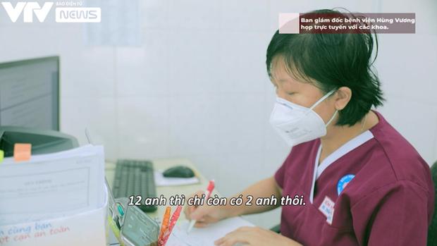 Những câu nói đau xé lòng trong VTV Đặc biệt: Ranh giới - Ảnh 45.