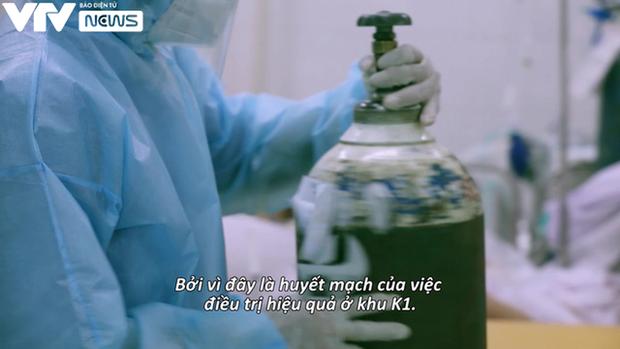 Những câu nói đau xé lòng trong VTV Đặc biệt: Ranh giới - Ảnh 47.