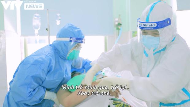 Những câu nói đau xé lòng trong VTV Đặc biệt: Ranh giới - Ảnh 50.
