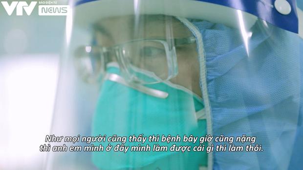 Những câu nói đau xé lòng trong VTV Đặc biệt: Ranh giới - Ảnh 54.