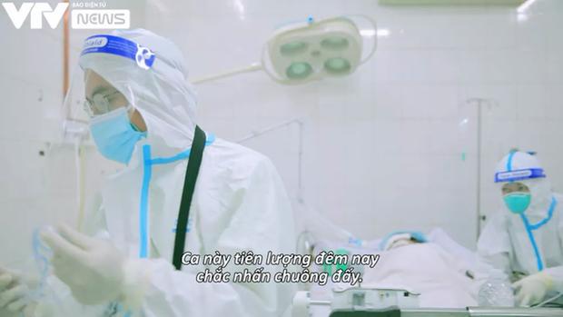 Những câu nói đau xé lòng trong VTV Đặc biệt: Ranh giới - Ảnh 69.