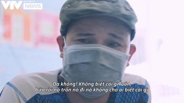 Những câu nói đau xé lòng trong VTV Đặc biệt: Ranh giới - Ảnh 80.