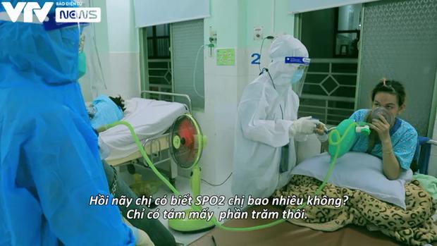 Những câu nói đau xé lòng trong VTV Đặc biệt: Ranh giới - Ảnh 9.