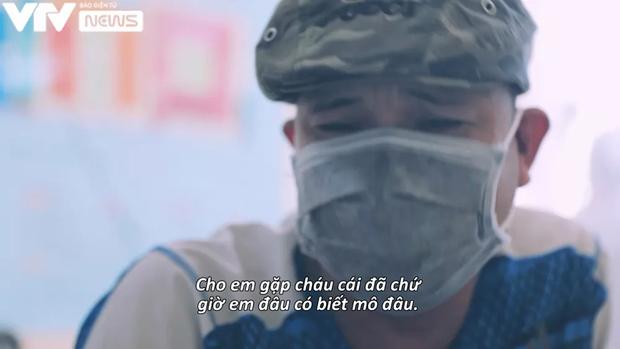 Những câu nói đau xé lòng trong VTV Đặc biệt: Ranh giới - Ảnh 82.