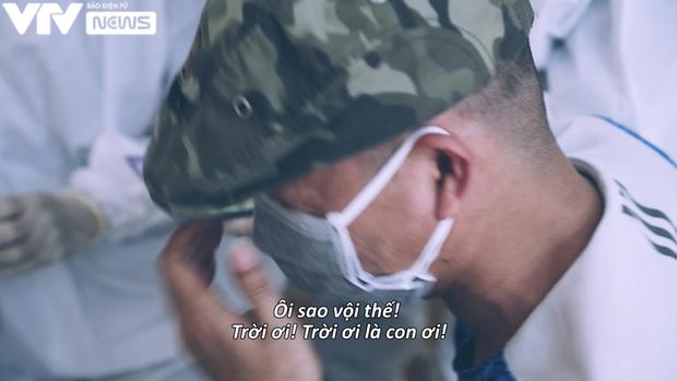 Những câu nói đau xé lòng trong VTV Đặc biệt: Ranh giới - Ảnh 84.