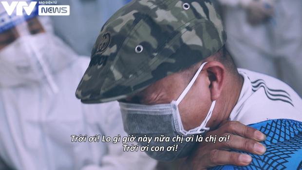 Những câu nói đau xé lòng trong VTV Đặc biệt: Ranh giới - Ảnh 85.