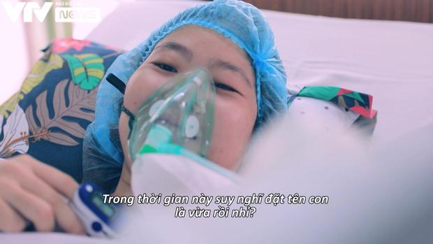 Những câu nói đau xé lòng trong VTV Đặc biệt: Ranh giới - Ảnh 90.