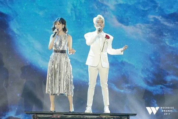 Hé lộ 2 khách mời đầu tiên của Running Man mùa 2: Một Quán quân âm nhạc và nữ ca sĩ Queen of Vpop! - Ảnh 2.