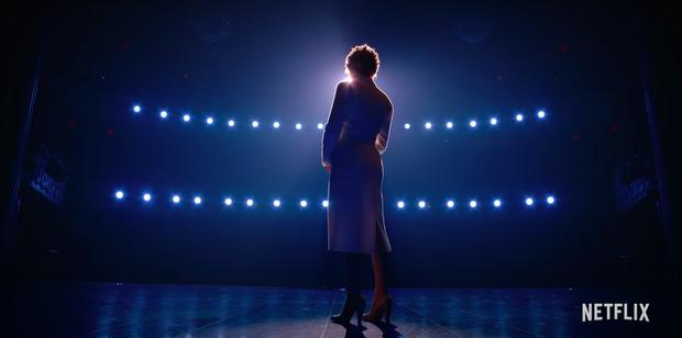Thêm 1 phim về Công nương Diana được Netflix tung trailer: Phong cách chưa từng thấy trước đây, netizen thế giới cãi nhau ỏm tỏi vì nội dung! - Ảnh 3.