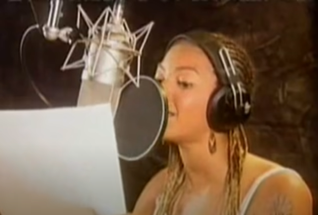 Khoảnh khắc nghìn năm có một: Mariah Carey, Celine Dion, Beyoncé,... chịu đứng cạnh nhau góp giọng cùng Michael Jackson, lí do là gì? - Ảnh 5.