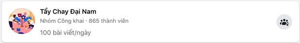 Hôm nay Đại Nam - tâm huyết cả đời của đại gia Dũng lò vôi tròn 13 tuổi: KDL 6000 tỷ cấm showbiz và 7749 drama bủa vây - Ảnh 6.