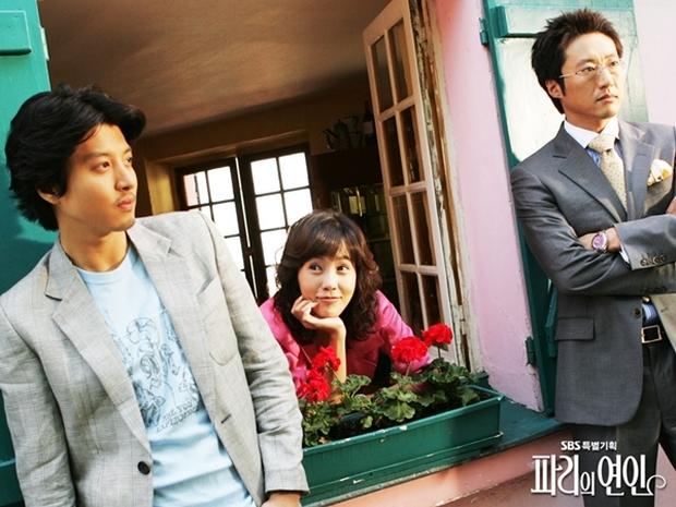 Netizen Hàn réo tên loạt phim có cái kết gây trầm cảm, hóa ra Penthouse 3 chưa phải là tệ nhất? - Ảnh 1.