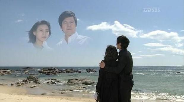 Netizen Hàn réo tên loạt phim có cái kết gây trầm cảm, hóa ra Penthouse 3 chưa phải là tệ nhất? - Ảnh 4.