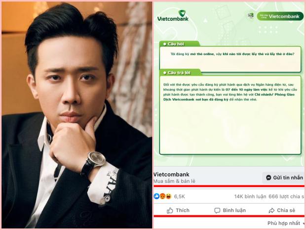 Nhà hàng của gia đình Trấn Thành tiếp bước Fanpage Vietcomback, bị netizen tấn công, rate 1 sao dù đã đóng cửa 4 tháng - Ảnh 1.