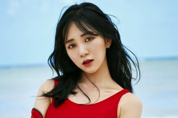Mina và Hwayoung: Bộ đôi mang tiếng trà xanh - rắn độc mang đến cái kết đầy tiếc nuối cho 2 nhóm nhạc nổi tiếng - Ảnh 2.