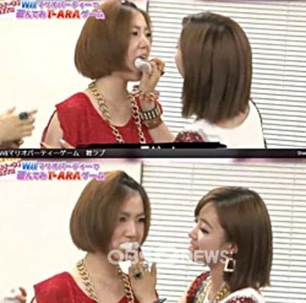 Mina và Hwayoung: Bộ đôi mang tiếng trà xanh - rắn độc mang đến cái kết đầy tiếc nuối cho 2 nhóm nhạc nổi tiếng - Ảnh 7.