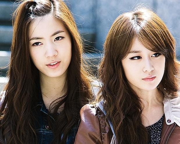 Mina và Hwayoung: Bộ đôi mang tiếng trà xanh - rắn độc mang đến cái kết đầy tiếc nuối cho 2 nhóm nhạc nổi tiếng - Ảnh 16.