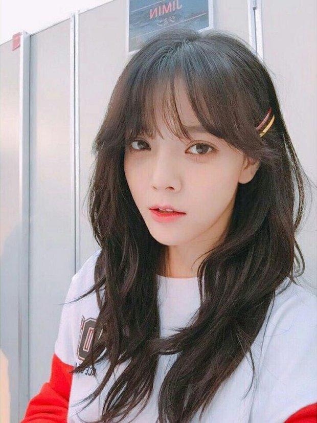 Mina và Hwayoung: Bộ đôi mang tiếng trà xanh - rắn độc mang đến cái kết đầy tiếc nuối cho 2 nhóm nhạc nổi tiếng - Ảnh 5.