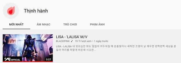 lisa-toptrend-1631332994418620382009.png