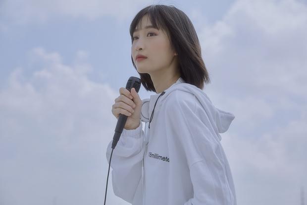 Ủng hộ MV Lisa nhưng bị mỉa mai hạ thấp nghệ sĩ Việt, hiện tượng cover từng chiếm top 1 trending đáp trả thẳng - Ảnh 5.