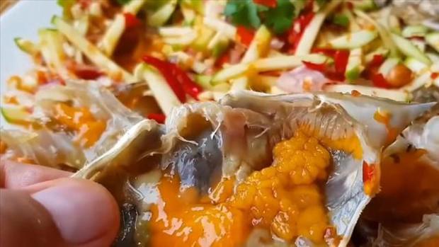 5 loại thực phẩm chứa nhiều ký sinh trùng và dễ gây ung thư nhất, đầu bếp hàng đầu dạy bạn cách nấu nướng an toàn - Ảnh 8.
