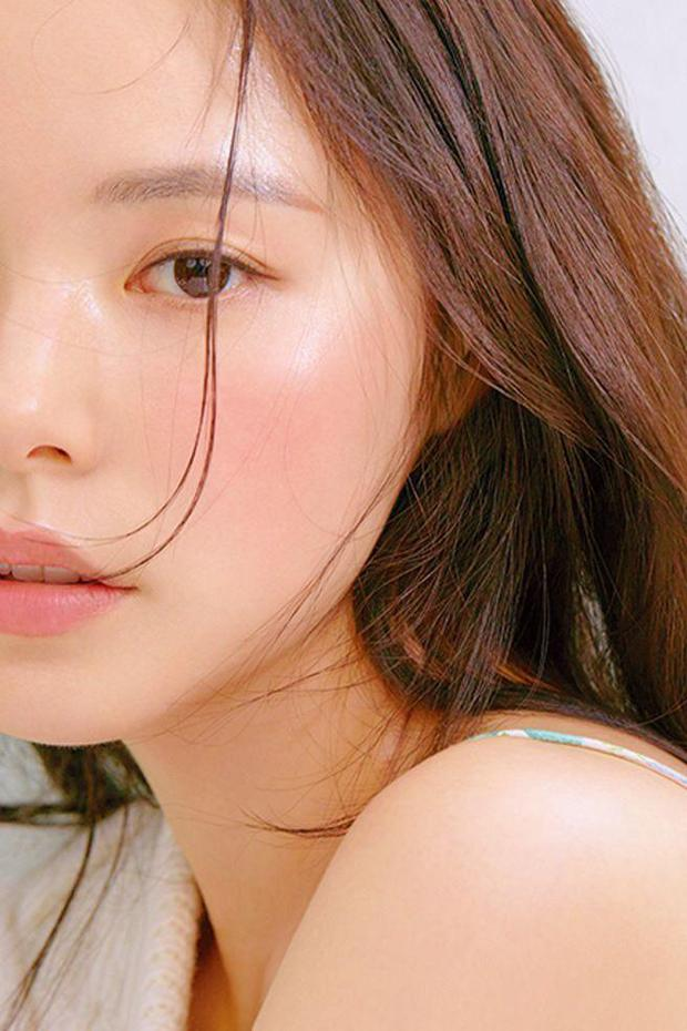 Lưu huỳnh có nhiều công dụng dưỡng da hơn bạn tưởng, nàng da mụn đặc biệt nên biết! - Ảnh 1.