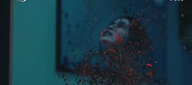 Loạt phim Hàn có người Việt cân phần kỹ xảo: Từ Penthouse, huyền thoại Parasite tới bom tấn nghìn tỷ của Netflix - Ảnh 4.