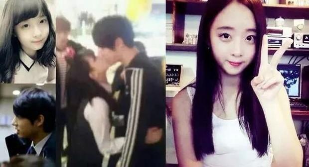BTS tiết lộ lịch sử hẹn hò trắc trở: J-Hope day dứt không quên tình cũ, Jungkook chia tay vì… lười đi chơi - Ảnh 14.