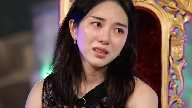 Mina và Hwayoung: Bộ đôi mang tiếng trà xanh - rắn độc mang đến cái kết đầy tiếc nuối cho 2 nhóm nhạc nổi tiếng - Ảnh 14.