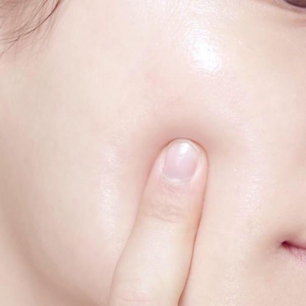 Lưu huỳnh có nhiều công dụng dưỡng da hơn bạn tưởng, nàng da mụn đặc biệt nên biết! - Ảnh 4.