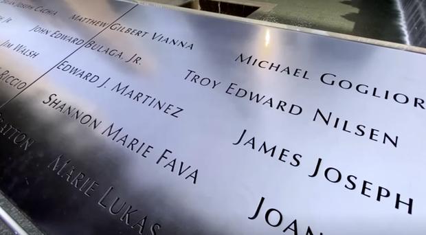 20 năm sau vụ khủng bố 11/9: Những nỗi đau không thể chữa lành - Ảnh 7.