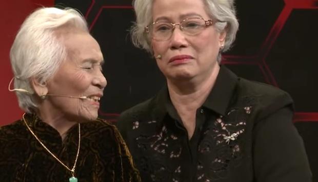 Cụ bà 100 tuổi bóc con dâu nói quá nhiều, kiên quyết bắt đặt tên cháu nội là Chó - Ảnh 7.