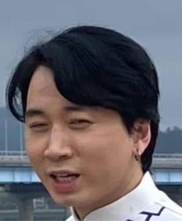 Nhìn dàn Running Man Việt dìm nhau tưng bừng, fan tiếc khi chẳng thấy Jack đâu! - Ảnh 12.