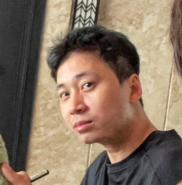 Nhìn dàn Running Man Việt dìm nhau tưng bừng, fan tiếc khi chẳng thấy Jack đâu! - Ảnh 13.