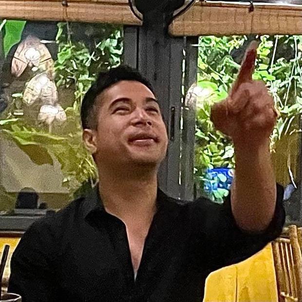 Nhìn dàn Running Man Việt dìm nhau tưng bừng, fan tiếc khi chẳng thấy Jack đâu! - Ảnh 4.
