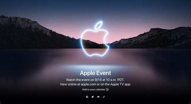 iPhone 13 rò rỉ concept toàn bộ 6 màu sắc: màu hồng bánh bèo siêu xinh, riêng màu cam chỉ xuất hiện trên bản Pro/Pro Max? - Ảnh 1.