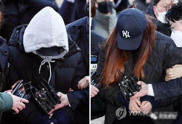 Bóc trần trường mẫu giáo biến thái ở Hàn Quốc: Bạo hành trẻ 660 lần trong 2 tháng, yêu cầu nam nữ cởi quần để xem rồi đánh nhau - Ảnh 5.