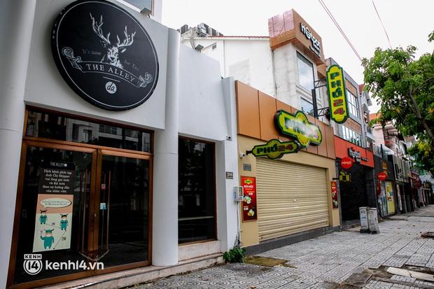 Sài Gòn cho hàng ăn uống mở bán đem về: Chị bán chè sướng run vì bán được 200 ly/ ngày, Như Lan hốt bạc nhờ bán bánh Trung thu - Ảnh 5.