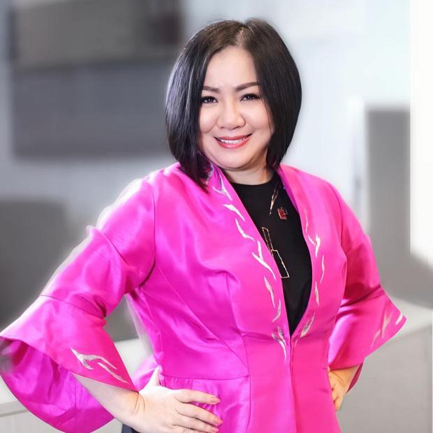Bà Trang Lê: Phải casting Vietnams Next Top Model 9 lại từ đầu, chuẩn bị ra mắt show mới The Next Face! - Ảnh 1.