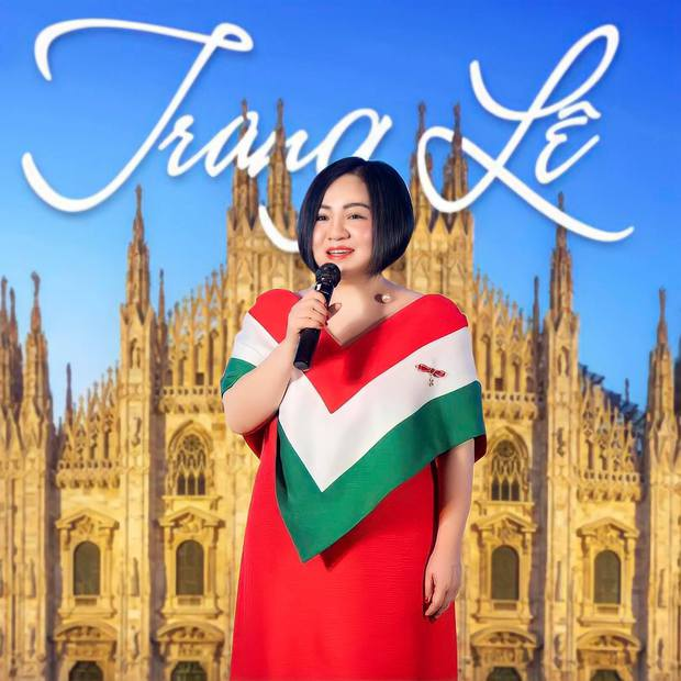 Bà Trang Lê: Phải casting Vietnams Next Top Model 9 lại từ đầu, chuẩn bị ra mắt show mới The Next Face! - Ảnh 3.