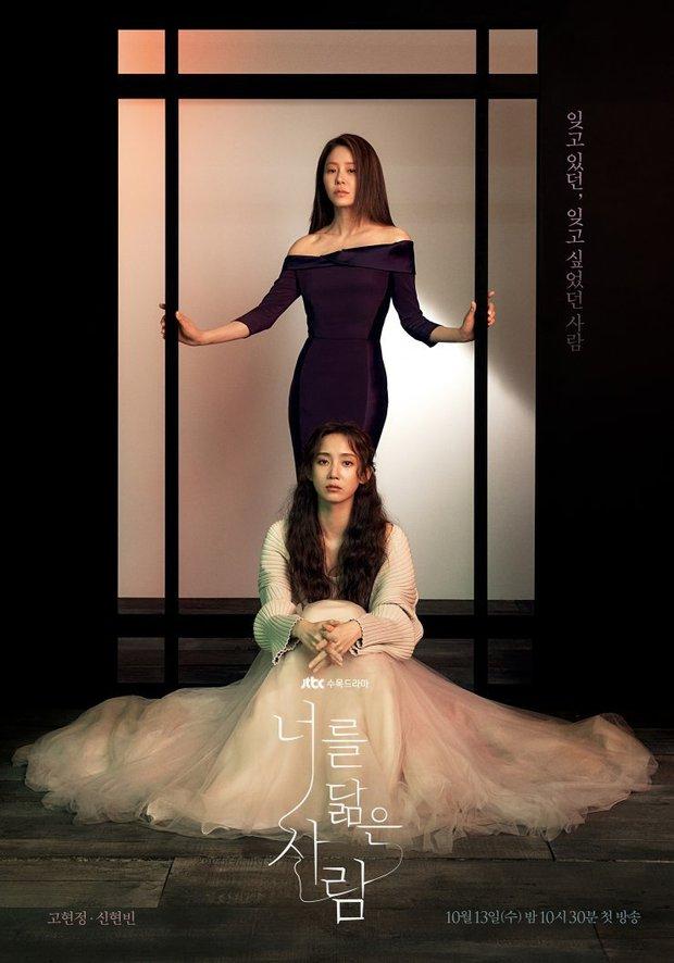 Nàng Đông Shin Hyun Bin của Hospital Playlist: Tắc kè hoa ẩn mình của điện ảnh Hàn, style ngoài đời đẹp mê mẩn khác hẳn trên phim! - Ảnh 12.