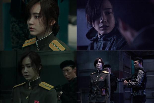 Nàng Đông Shin Hyun Bin của Hospital Playlist: Tắc kè hoa ẩn mình của điện ảnh Hàn, style ngoài đời đẹp mê mẩn khác hẳn trên phim! - Ảnh 15.