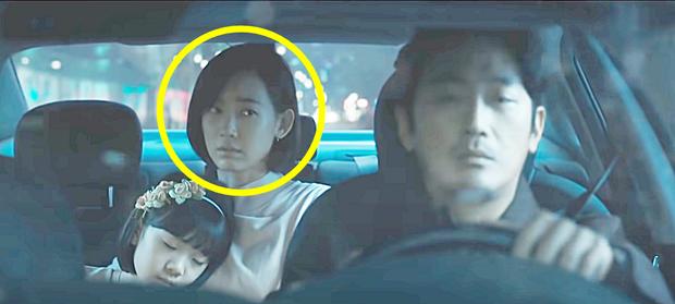 Nàng Đông Shin Hyun Bin của Hospital Playlist: Tắc kè hoa ẩn mình của điện ảnh Hàn, style ngoài đời đẹp mê mẩn khác hẳn trên phim! - Ảnh 17.