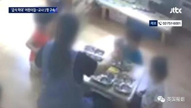 Bóc trần trường mẫu giáo biến thái ở Hàn Quốc: Bạo hành trẻ 660 lần trong 2 tháng, yêu cầu nam nữ cởi quần để xem rồi đánh nhau - Ảnh 3.