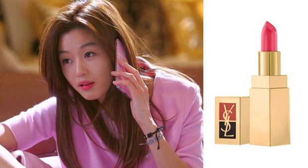 Đặc sản đồ hiệu trong phim Hàn: Tất cả đều được sắp xếp có chủ ý, chỉ là xem bạn có tinh tế để nhận ra không - Ảnh 6.