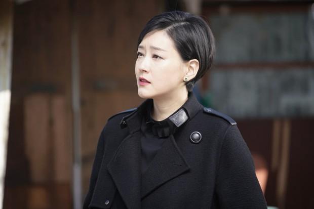 Diễn viên Hàn từng bị đá bay khỏi phim vì đánh đạo diễn, nhà đài nói không phong sát nhưng ghim tới giờ? - Ảnh 4.